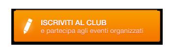 vivicolori_iscriviti_01