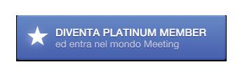 vivicolori_platinum
